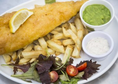 Cod-Chips-1024x683