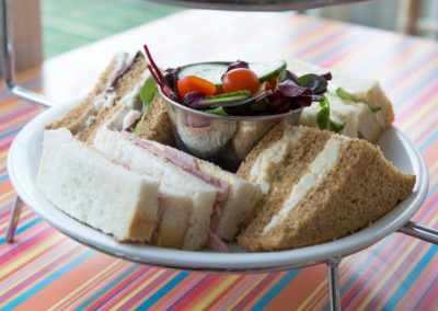 SbtS-Afternoon-Tea-Sandwiches-01-1024x682