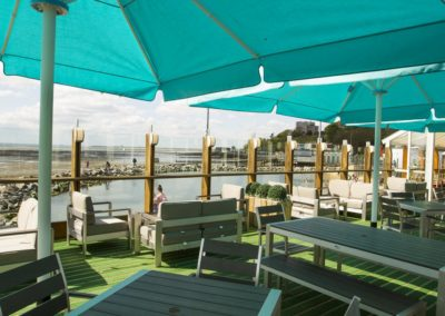 Sea-View-Terrace-1-1024x683
